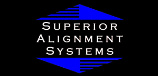 Green Building Products Superior Aligment Systems ICF Bracing Systems Oklahoma