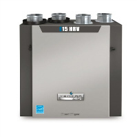 Venmar Ventilation Systems Hvac And Air Exchangers For